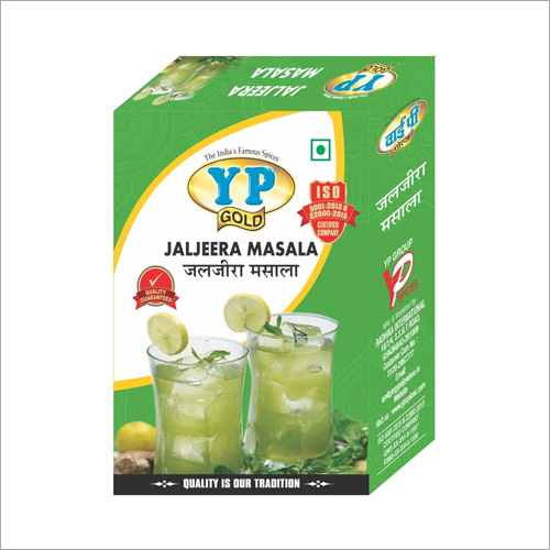 Jaljeera Masala Powder