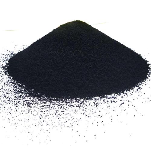 Carbon Black (N220)