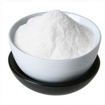 Teriflunomide Powder