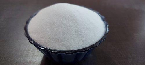 Columan Chromatogrphy 100-200 Mesh