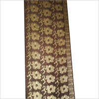 Fancy Saree Lace