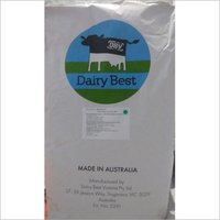 Whey Protein Concentrate 80 Percent Regular