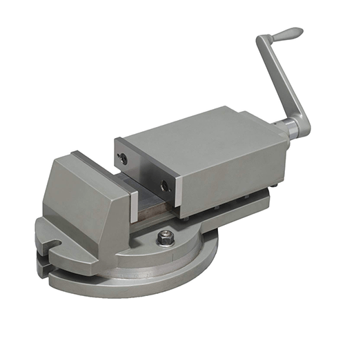 Milling – Universal Vice