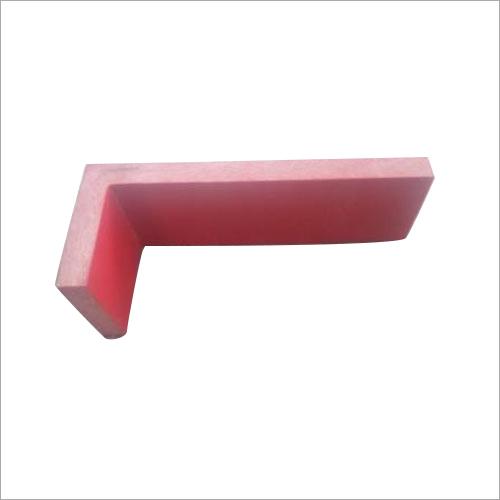 FRP Angles