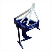 Agriculture Subsoiler