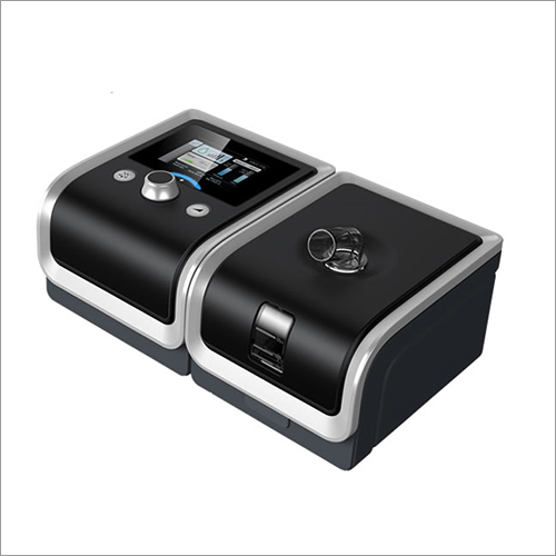 Medical BMC-BiPAP Machine
