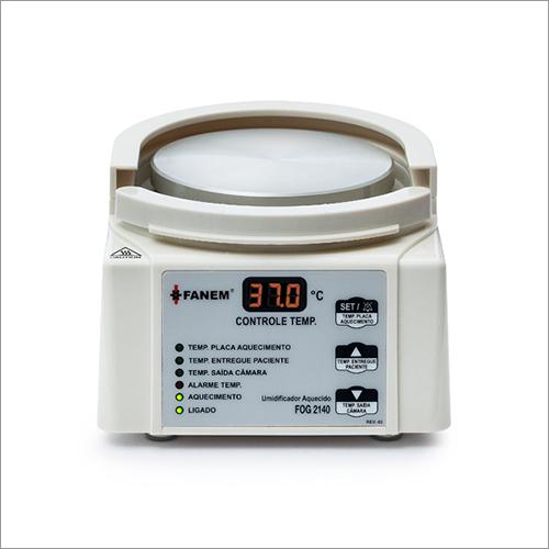 Medical Respiratory Humidifier