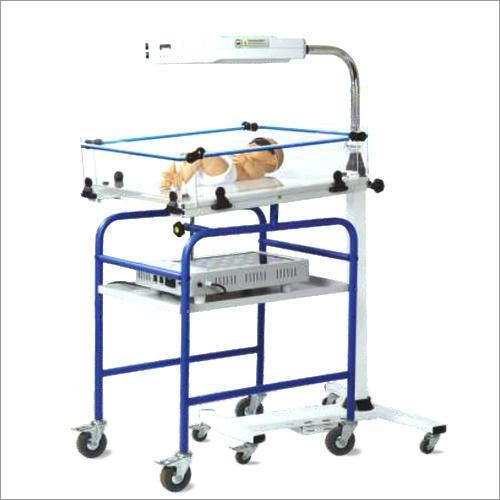 Medical Infant Equipment