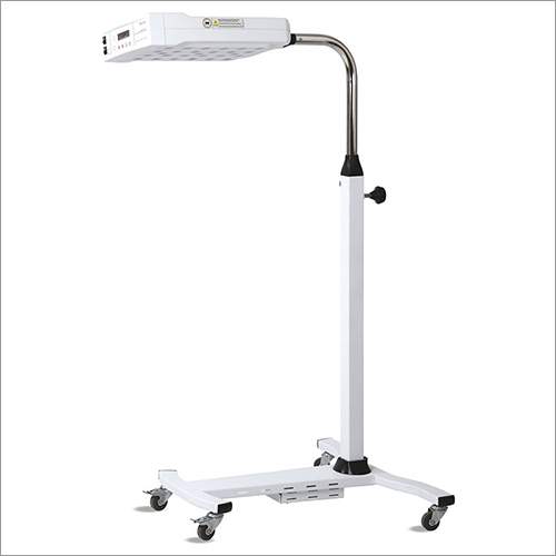 SEEFAR Nice 4000 SPOT Over Head Type LED Phototherapy System