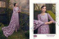 Heavy Designer Sharara Suits