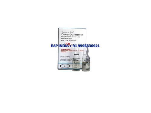 Deca Durabolin 50mg Injection