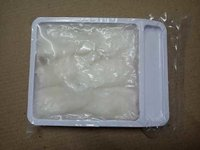 Squid Tube 500Gms Tray  Pack