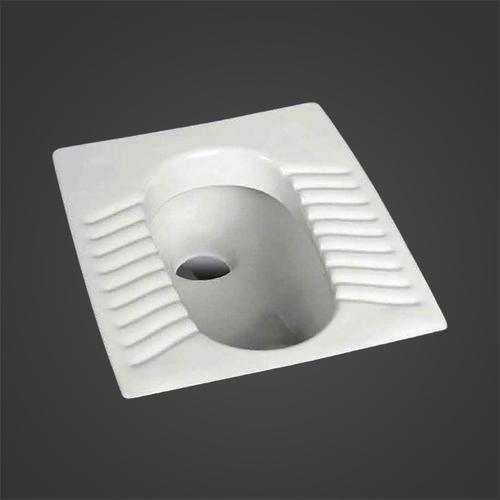Ceramic Orissa Pan