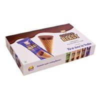 Chocoblast Chocolate Family Pack 1x6