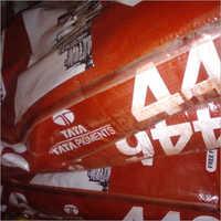 Tata Oxide Pigment