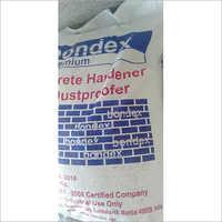 Bondex Hardener