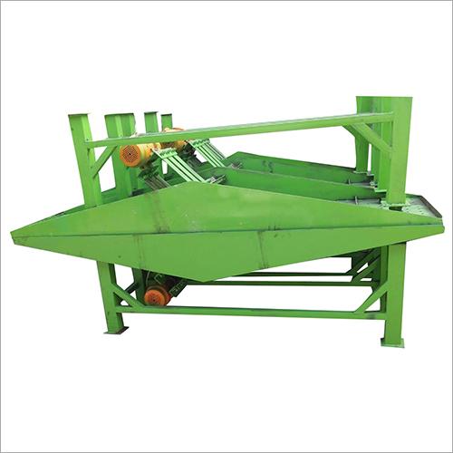 Hydraulic Shaping Tiles Making Machine