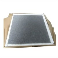 Industrial Casting Silicon Carbide Foam Ceramic Filter