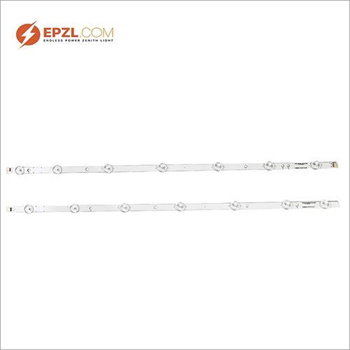 H1 REV1.1 LJ64-03029A Strip