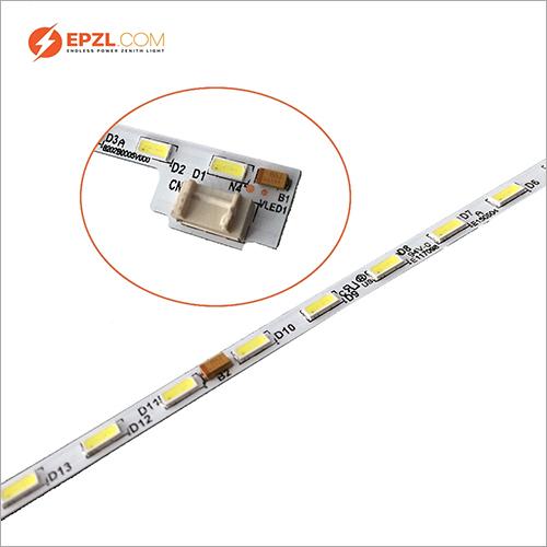 Philips V400HJ6-ME2-TREM1 LED Backlight Strip