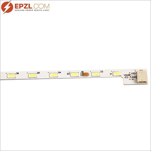 Vizio LG V290B1-LE1-TLEM5 LED Bar Strip