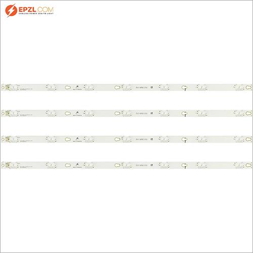 TCL 7S1P REV.V0 Backlight Strip