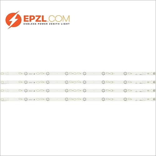 TCL 40HR330M08A2 V1 LED Backlight Strips