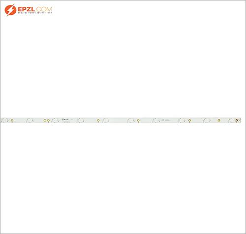 EVTLBM430P1001-AJ-2S Replacement LED Backlight Strips