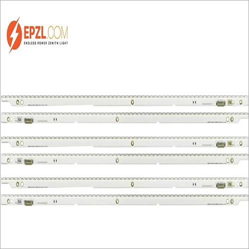 Samsung BN96-21463A LED Backlight Strips