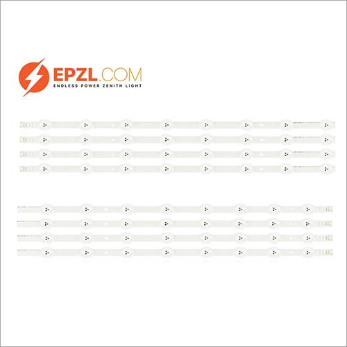 60LN Innotek POLA2.0 60 R Or L Type Strips