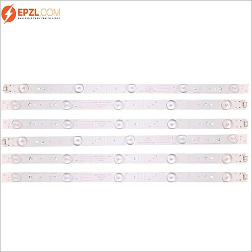 LG LED Backlight Strips