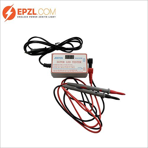 0-300 V LED TV Tester