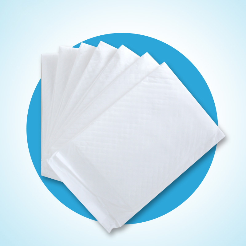 Incontinence Disposable Under Pad