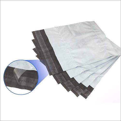 Hot Melt Pressure Sensitive Adhesive For Courier Bag Side Sealing