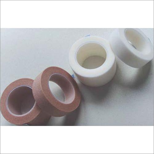 Hot Melt Pressure Sensitive Adhesive For Medical Tape