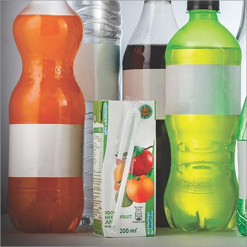 Chemline Hot Melt Adhesives For Bottle Labelling