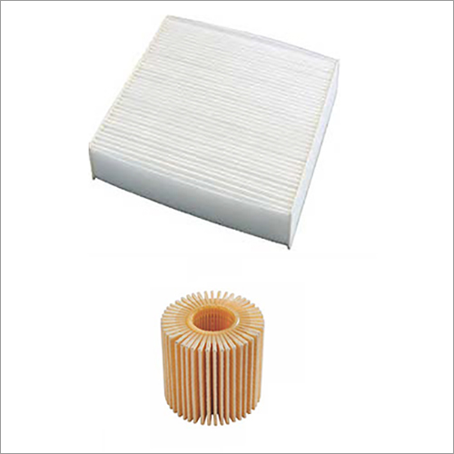 Hot Melt Adhesives For Air Filter Assembly