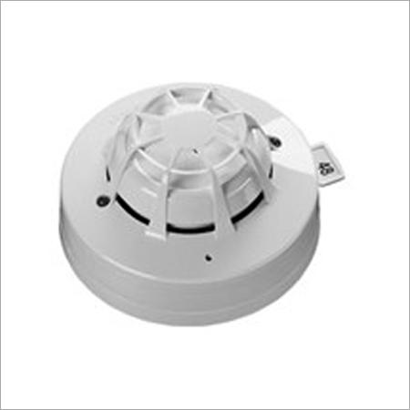 Multisensor Detectors