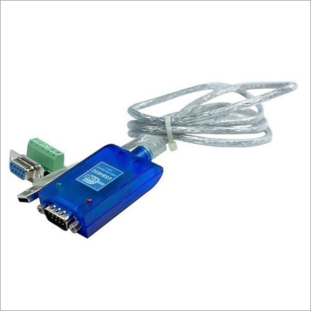 USB TO RS485 Convertor