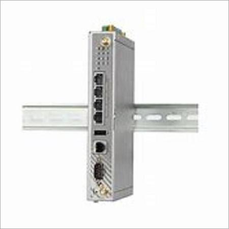 IOG700 Series Industrial Cellular Gateway