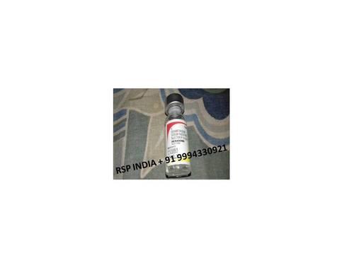 Dexasone Injection