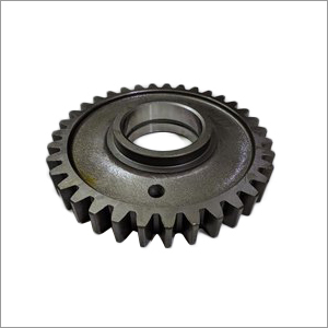 35 Teeth Shaktiman Rotavator Side Gears