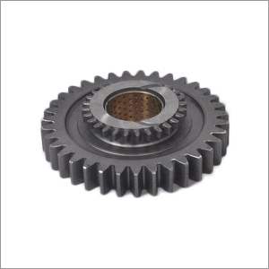 Tractor Gears for Ford New Holland Tractors 3rd Speed Gear Ford 28-35 Teeth
