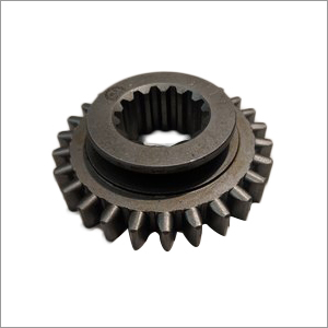Escorts Tractors Gear 14 - 26 Teeth