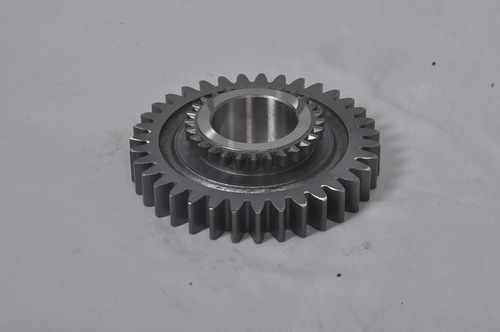 Third Speed Gear 28-35 Teeth Ford 3600 Tractors
