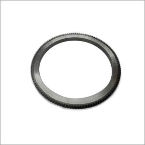 MS Fly Wheel Ring Gears