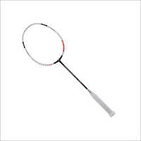 Ball Badminton Racket