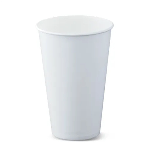 180 ml Disposable Paper Cup
