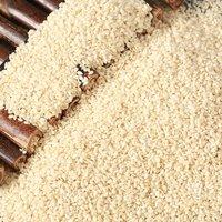 Natural Sesame Seeds, Pack Size: 50kg