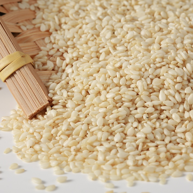 White Sesame Seed available for sale